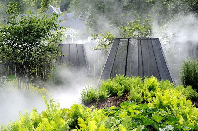 法国鲁昂EANA公园景观设计_4