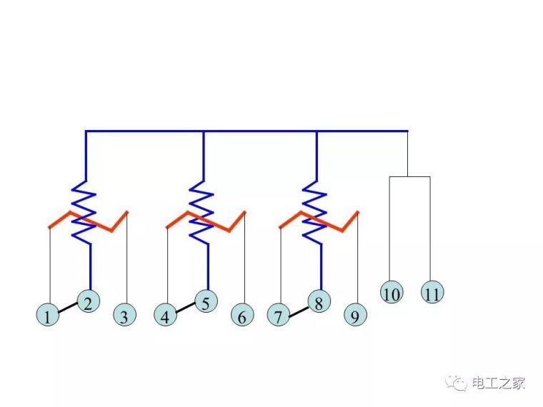 全彩图深度详解照明电路和家用线路_53