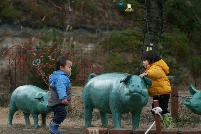 日本人又把休闲农业玩出了新花样_4