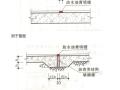 郑州会展宾馆框架核心筒结构工程创优方案~