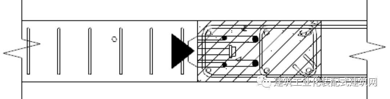 装配式PC剪力墙设计、生产、安装典型问题分析_4