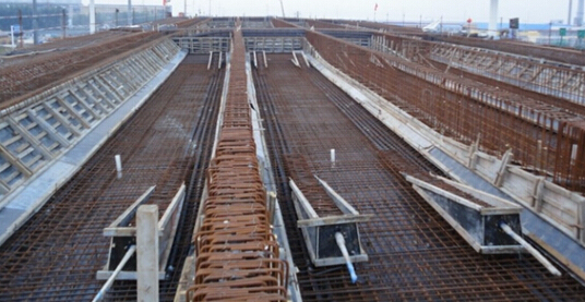 公路预应力混凝土桥梁裂缝原因有哪些?怎么处理比较好?
