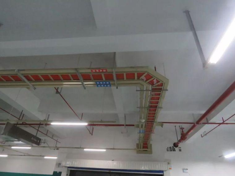 机电安装精品工程:三亚第一高楼_10