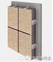 保温装饰一体板施工组织技术方案分享
