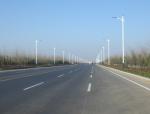 【全国】公路工程工程计量规则(共86页)
