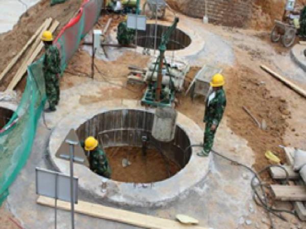 桥梁工程标准化施工工艺及质量控制(图文并茂)