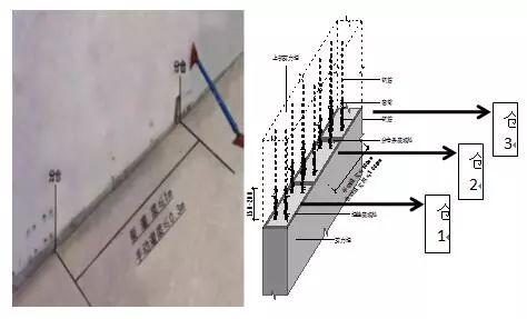 如何看待并保证装配式建筑中的灌浆技术_10