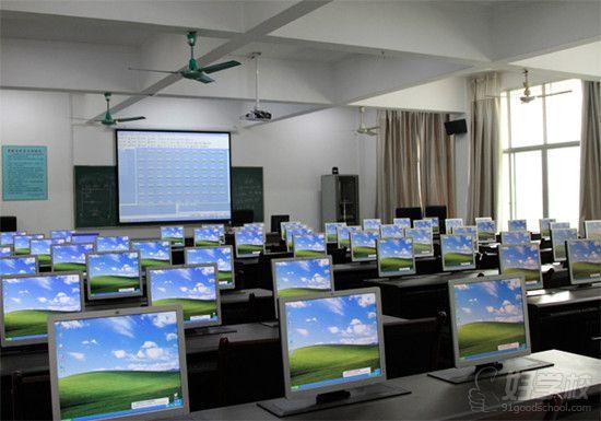 VIW虚拟因特网教室
