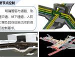 《城市地下综合管廊工程规划编制指引》解读PPT(91页)