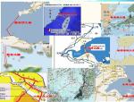 跨海大桥大型深水基础施工技术交底(PPT)