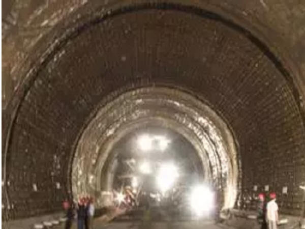隧道防排水施工控制要点