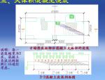 【中建】大体积混凝土施工方案详细交底(共36页)