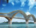 桥梁工程试验检测技术