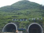 [QC成果]隧道二次衬砌砼结构外观质量控制