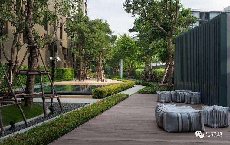 泰国24个经典住宅设计,你喜欢哪一个?_125