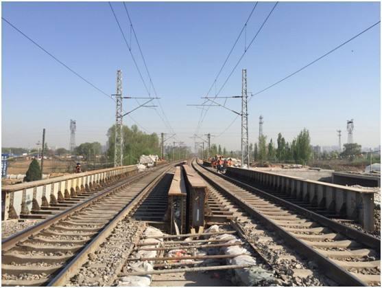 铁路工程施工安全风险评估管理办法