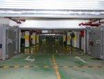 人防建筑与结构设计原理讲义(防空地下室)