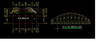 高层建筑工程施工现场测量放线法