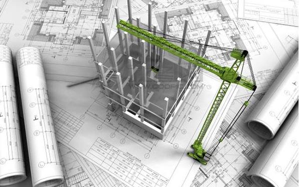 承德炼铁厂sketchup培训教材(适用于建筑设计及其效果图制作等)