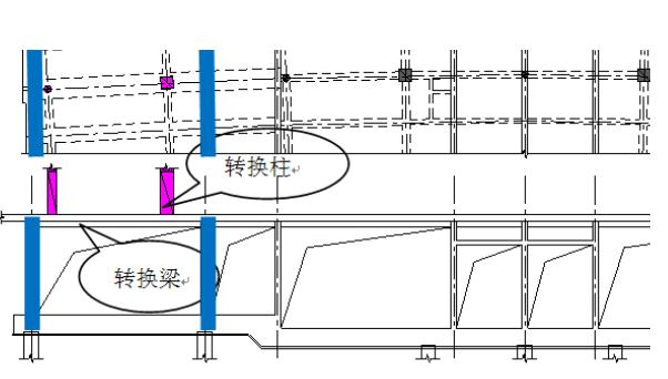 UPS在机场的应用资料下载-沈阳桃仙国际机场T3航站楼结构设计介绍