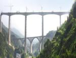 大桥主桥上部结构连续刚构施工方案(word,24页)