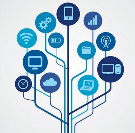 智慧工地信息化管理推动建筑业发展