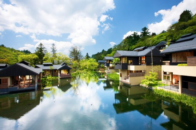 度假村不少,但从没见过这么优美、自然生态的度假村-13.jpg