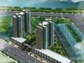 [重庆]一类高层住宅楼全过程监理细则(163页 2013年)