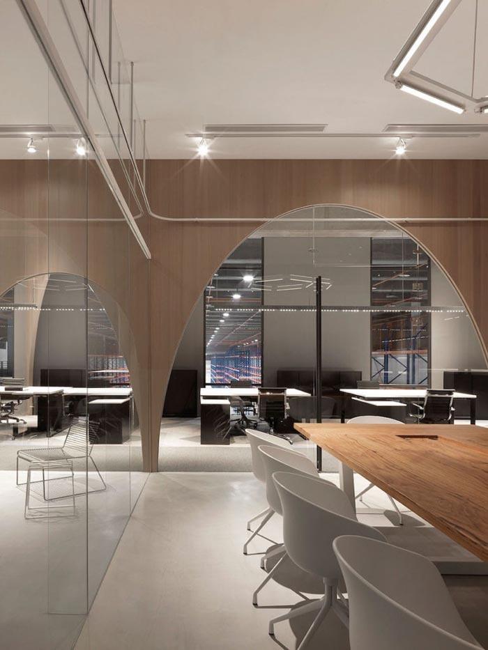 2016INSIDE国际室内设计与建筑大奖入围作品_45