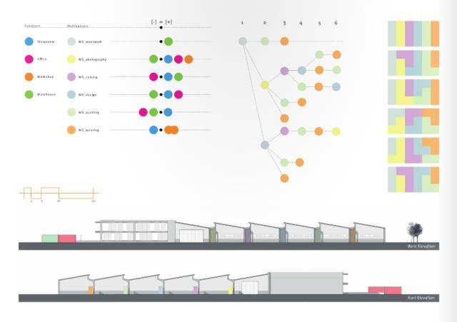 建筑排版软件使用操作技巧_10
