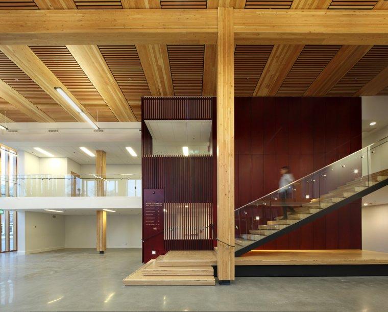 加拿大木制创新设计中心_7