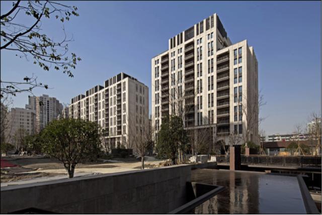卢求:被动式和装配式建筑是未来建筑的发展趋势_6