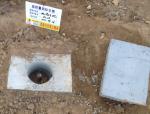 [青岛]城际轨道交通工程隧道施工监控量测实施方案