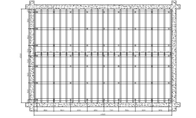 坡屋面工程施工方案_2