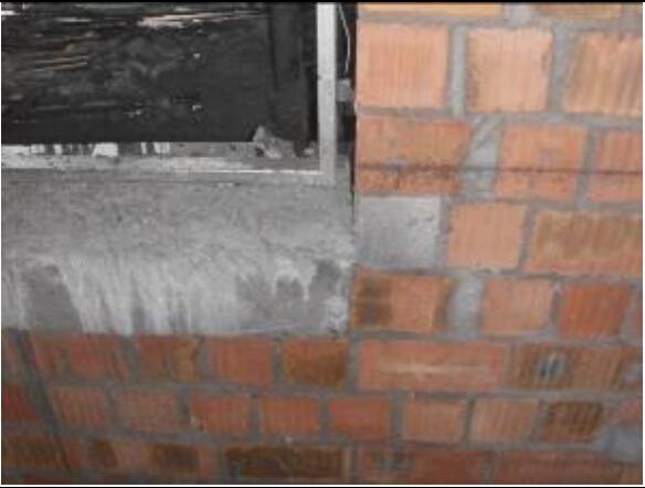 诱发墙面空鼓开裂的常见错误做法及预防措施
