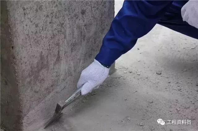 混凝土屋面涂膜防水施工五大要点要记牢!