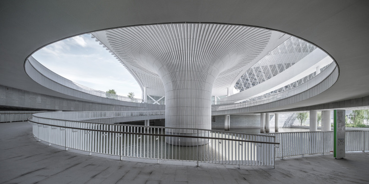 017-fuzhou-strait-culture-and-art-centre-china-by-pes-architects