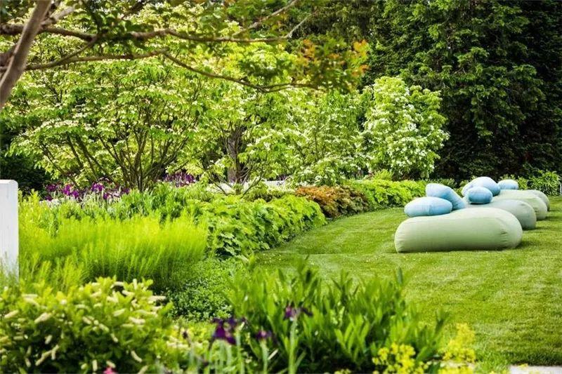 植物造景·实用景观设计来一波_29