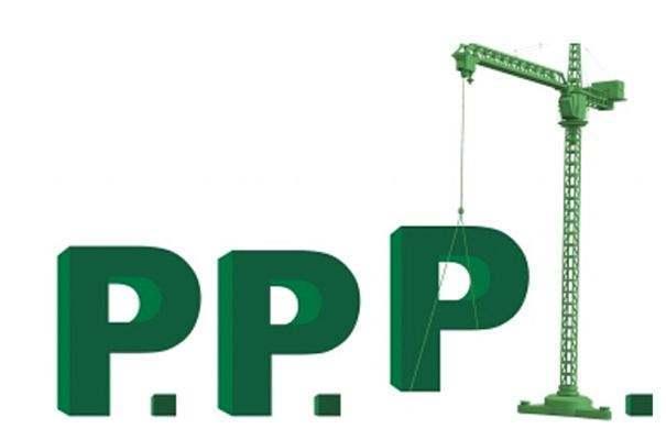 浅谈建筑施工企业参与PPP项目的关注点