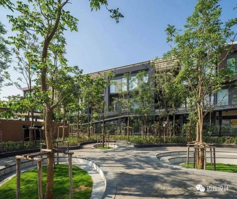 2019WLA世界建筑景观奖揭晓|生态创新_40