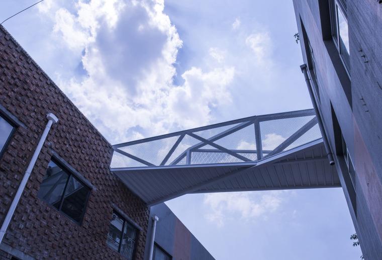 南京X桥景观-4