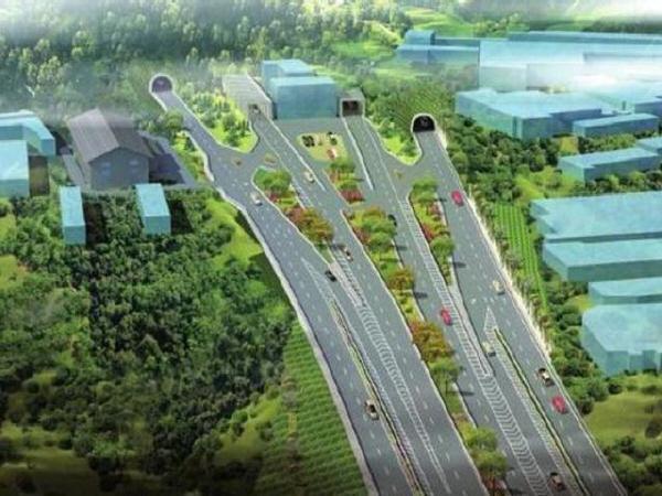 总投资27300亿!重庆2018年重点建设697个项目(附部分施工单位)