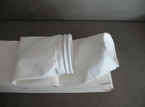 130*2500208涤纶除尘布袋