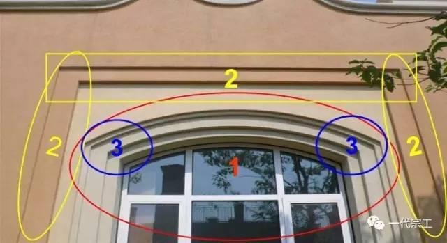 主体、装饰装修工程建筑施工优秀案例集锦,真心不能错过!_52