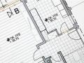 一套12层综合楼施工图