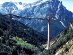 钢筋混凝土结构设计之七受拉构件承载力计算