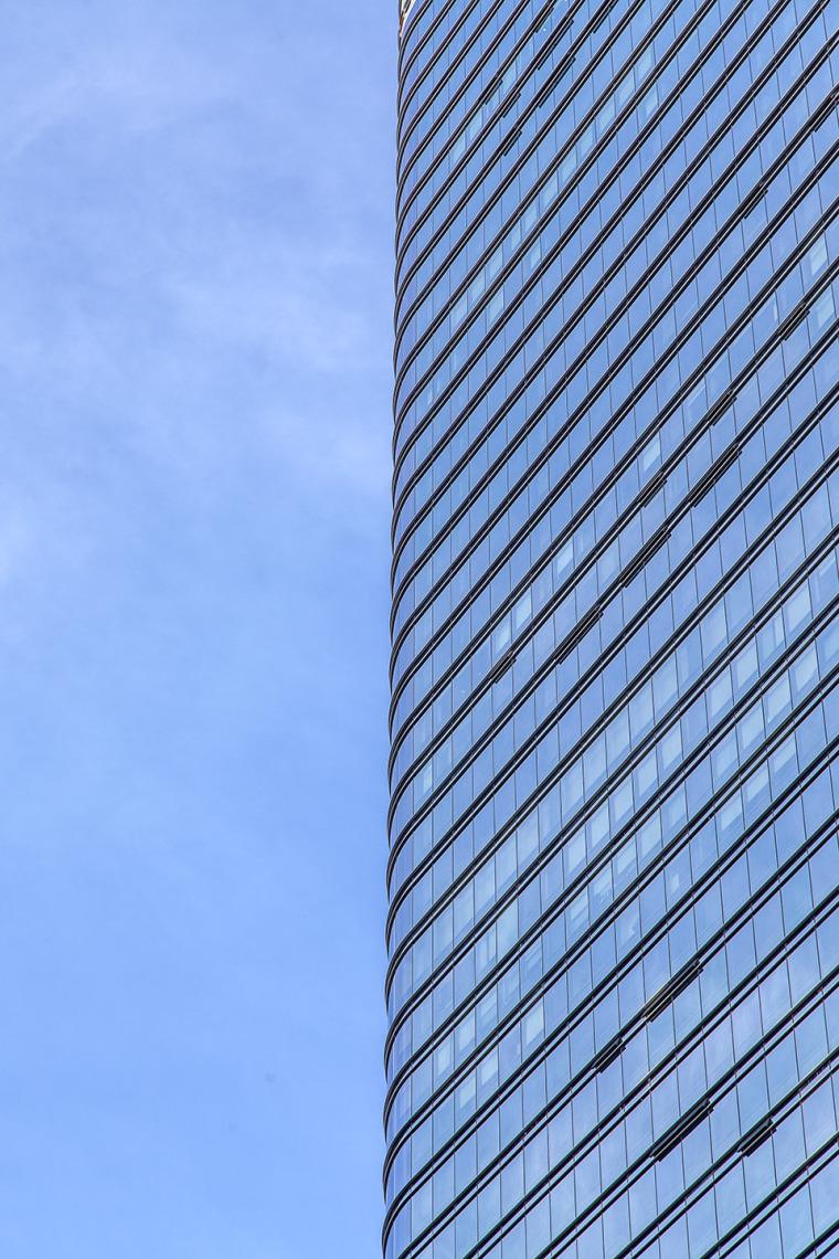 国际金融商务的皇庭大厦-6