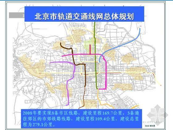 浅埋暗挖法城市地铁隧道超长大管棚施工技术(一)(本课件无语音)