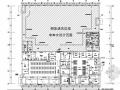 [内蒙古]大型家居建材主题购物中心施工图(含效果图)