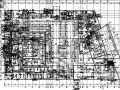 [山东]美术馆暖通空调设计施工图